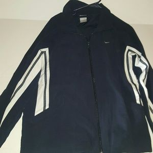 Nike tracksuit extra large pre-owned